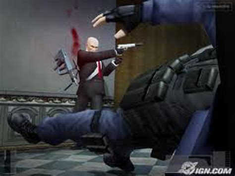 hitman 3 contracts full version pc game free download hitman contracts 3 pc game free download full version