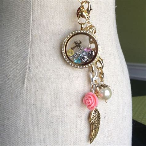 Origami Owl Cross Charm - 17 best images about origami owl living lockets on