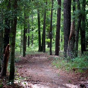 hikes near me image gallery hiking trails near me