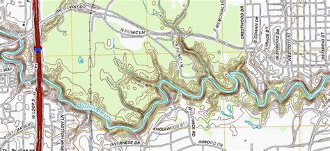 texas bayou map save buffalo bayou a ribbon of through the concrete of houston