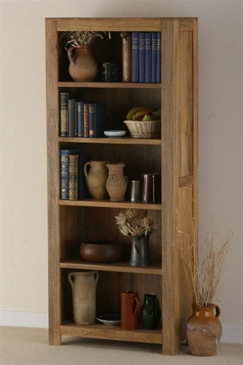 designer bookshelves traditional bookcase with vintage design plushemisphere