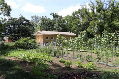 arlington house the slave quarters arlington house the robert e lee