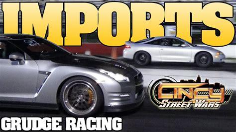 Import Gm Supercross Racing grudge drag racing 2015 2015 autos post