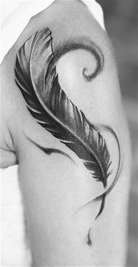imagenes de tatuajes de una pluma pin dibujo pluma tatoo hawaii dermatology wallpapers