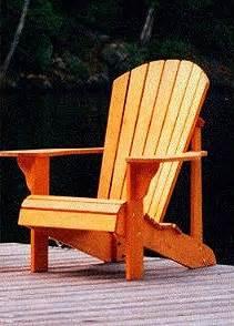 adirondack chair patterns patterns for adirondack chairs image mag