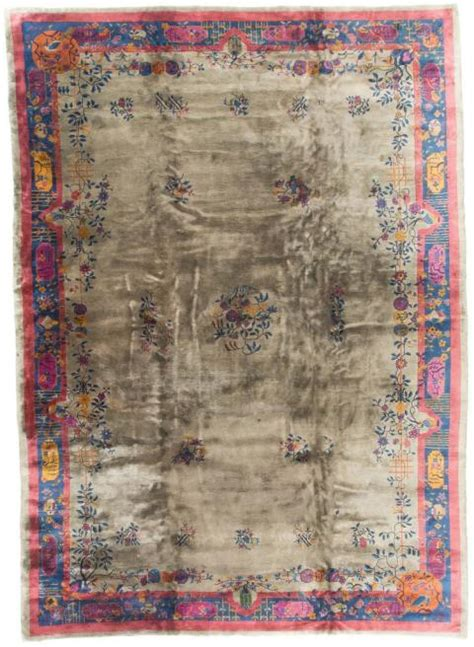 Authentic Rugs by Authentic Antique Rugs Safavieh Heirloom Rug Collection