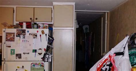 Cheap Kitchen Cabinet Makeover Cheap Kitchen Cabinet Makeover Hometalk