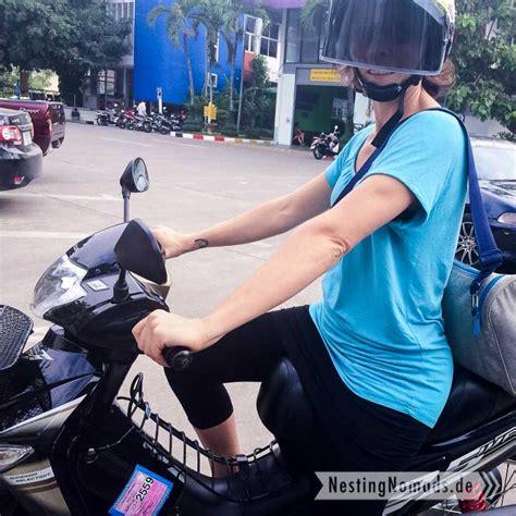 Motorrad Kaufen Tips by Tipps Zum Autokauf Und Motorradkauf In Thailand