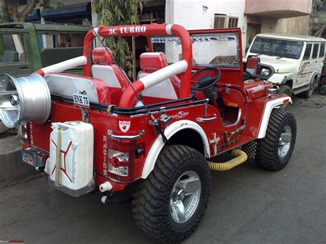 dabwali jeep dabwali called hehttp jeep for sale used may aug
