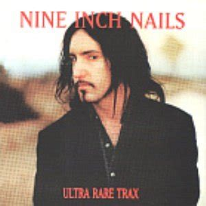 download mp3 closer nine inch nails nine inch nails closer further away listen watch