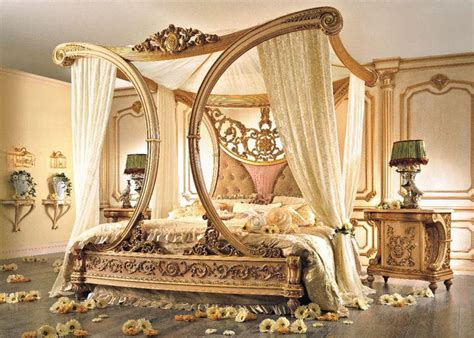 most expensive beds the most expensive things in the world the world world