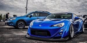 new subaru sports car new subaru sports car 2016 subaru brz design automobile