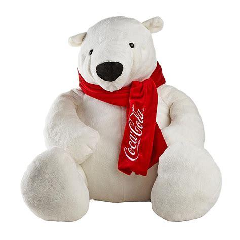 Coca Cola Background Check Coca Cola Merchandise Collectibles T Shirts Checks Labels Decor Lounge