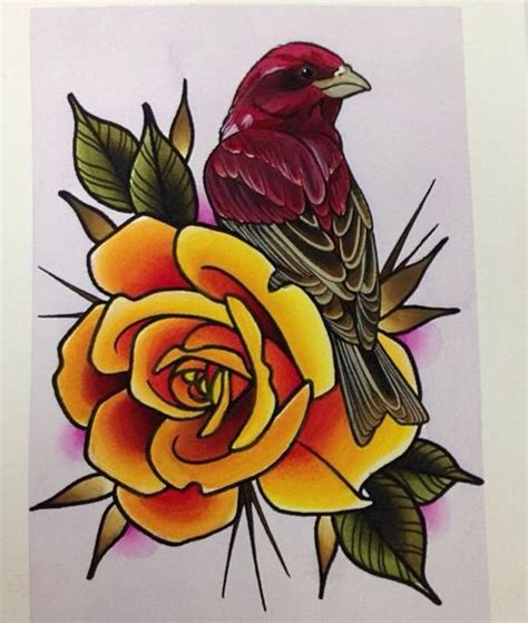 tattoo flash flowers 1000 images about tattoo flash on pinterest sternum