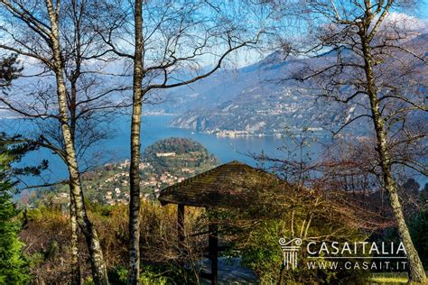 vendita lago di como villa in vendita con vista sul lago di como