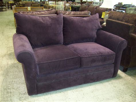 Modern Sofa And Loveseat Living Room Purpel Sofa And Loveseat For Modern Living Room Decor