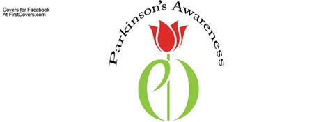 9 best images about parkinsons awareness on pinterest parkinsons awareness awareness pinterest