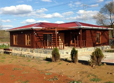 low cost houses low cost prefab modular housess affordable housing