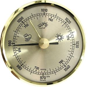 barometer pro free android apps on google play