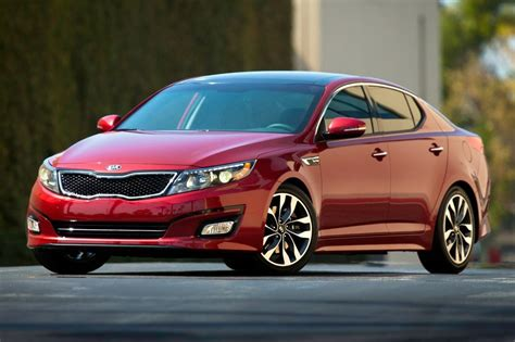 2015 Kia Optima Sx 2015 Kia Optima Sx Market Value What S My Car Worth