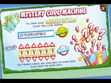 binweevils dosh codes 2017 and binweevils free 200 dosh codes mashpedia