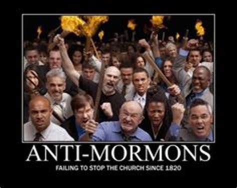 Anti Mormon Memes - 1000 images about humorous lds on pinterest mormons