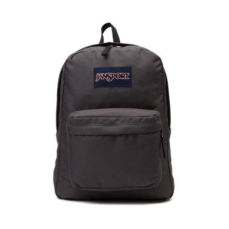 Jans Sport jansport superbreak backpack