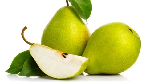 12 best images about pear 4 incredible benefits of pear nashpati ndtv food