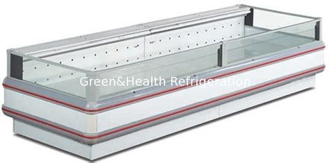 Freezer Rsa 1200 Liter supermarket freezers 1200 liter island freezer stainless