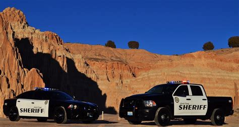 lincoln county sheriffs office official website for lincoln county nevada