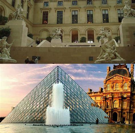 paris museum pass paris tourist office paris museum pass access to many museums in paris without