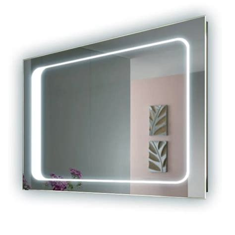 bathroom mirrors with lights behind bathroom mirrors with lights behind perfect white