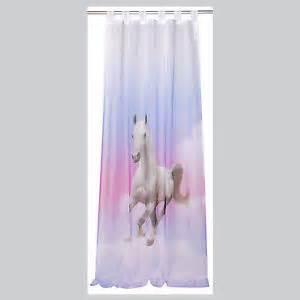 r 234 ve rideau de boucle boucle foulard rideau rideau