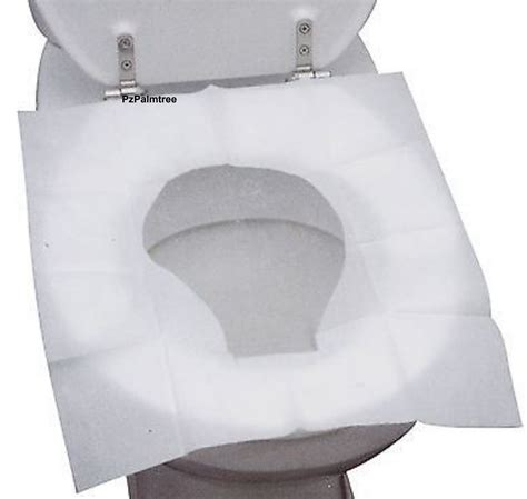 disposable toilet seat covers in store disposable toilet seat covers flushable cing festival