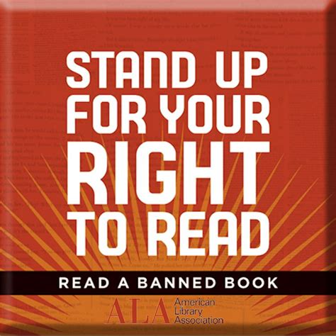 Ban More Books 2 by Banned Books Week Faqs