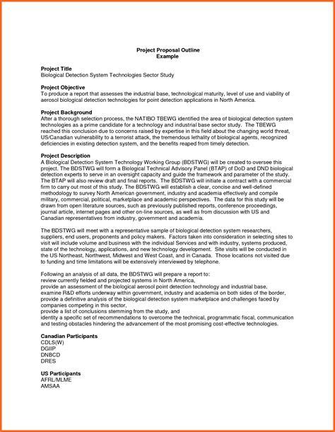 white paper report template white paper report exle kays makehauk co