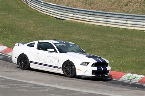 ford mustang shelby top speed 2013 ford mustang shelby gt500 review top speed