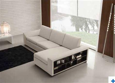 compro divano pi 249 di 25 fantastiche idee su divano moderno su