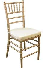 Chair Rental Prices by Chiavari Chair Rentals Los Angeles Ca