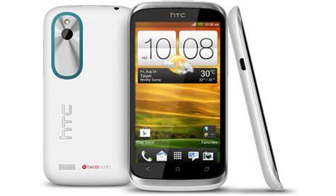 Dan Spesifikasi Hp Htc Rezound htc desire x spesifikasi dan harga hp review hp terbaru