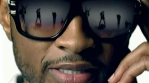 usher omg mp3 usher omg feat will i am official video chords chordify