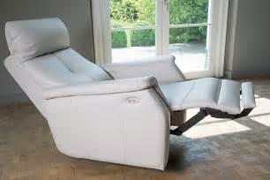 fauteuil de relaxation lectrique milena plusieurs
