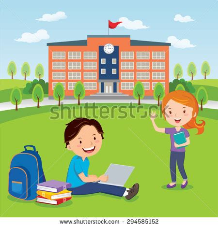 Confirmation Letter Iium Student Enrollment Stock Images Royalty Free Images Vectors