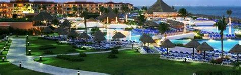 moon palace nizuc section moon palace golf spa resort world wide travel
