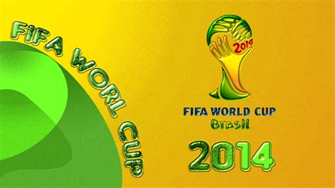 world cup 2014 fifa world cup 2014 brazil wallpapers