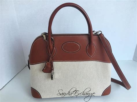 Hermes Bag 3 hermes birkin 35 etrusque ostrich palladium hardware hermes birkin bag