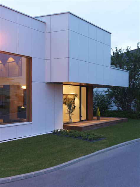 desain arsitektur minimalis ide desain arsitektur minimalis untuk rumah kecil
