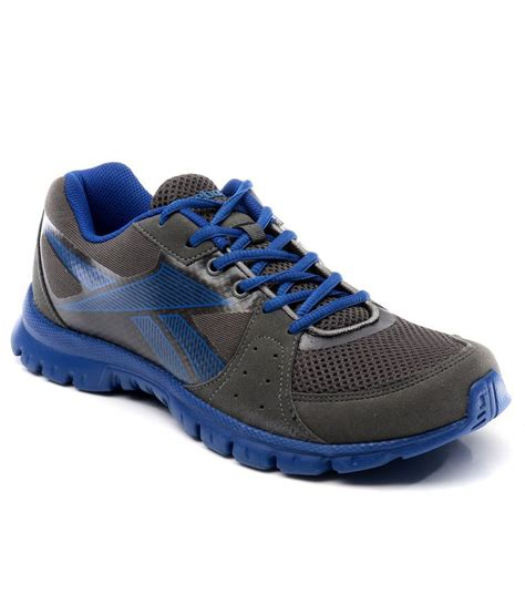 sports shoes in reebok running sports shoes price in india buy reebok