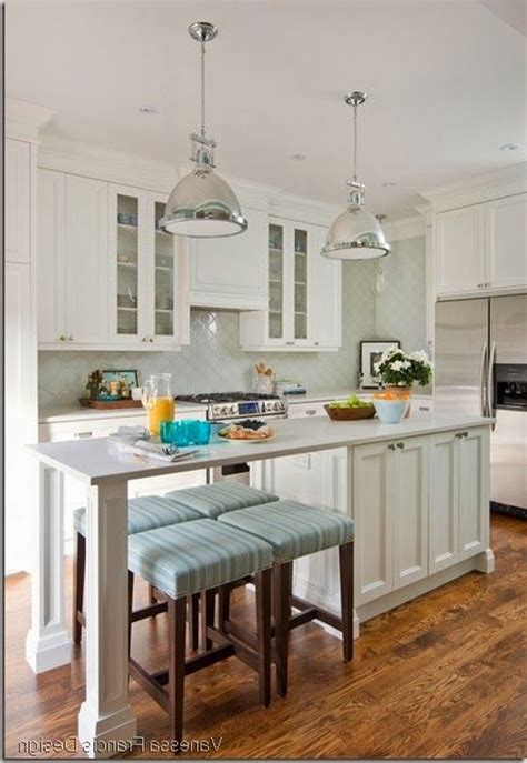 narrow kitchen island long narrow kitchen island with seating kitchen island
