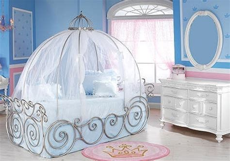 cinderella bedroom 13 luxurious nursery bedroom design ideas kidsomania